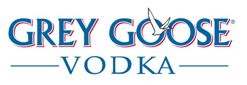 Grey-Goose-Company-Logo
