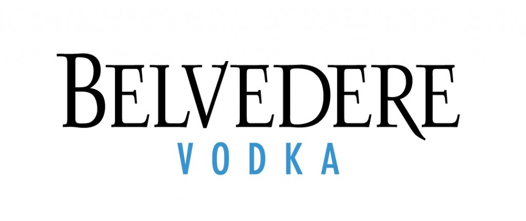 belvedere-vodka-lr-logo-cropped-1024x431