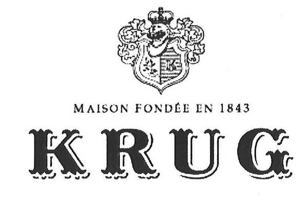krug-1